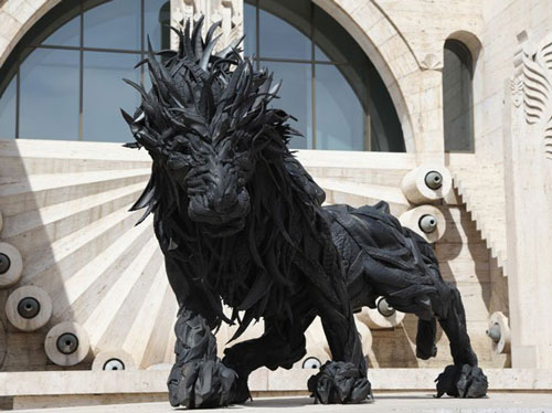 animals-made-from-tires-by-yong-ho-ji-11