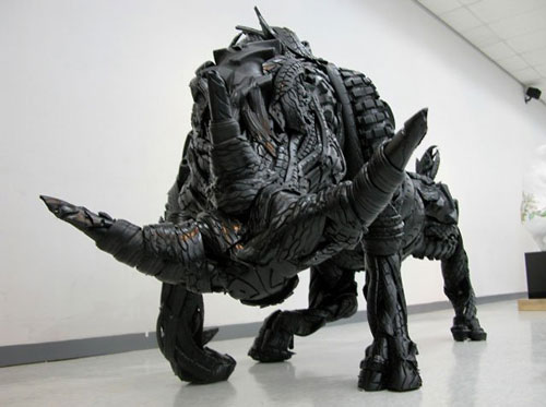 animals-made-from-tires-by-yong-ho-ji-10