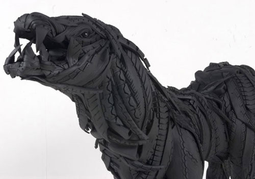 animals-made-from-tires-by-yong-ho-ji-3
