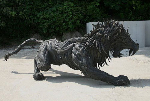 animals-made-from-tires-by-yong-ho-ji-2