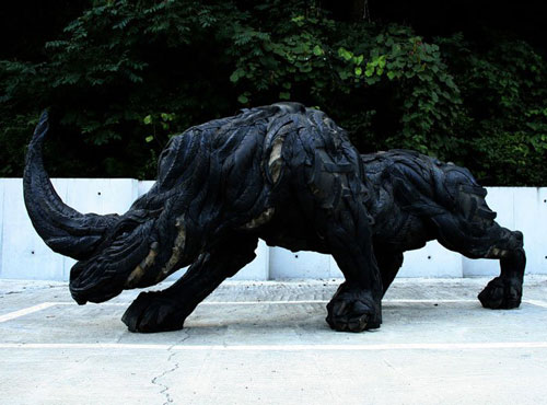 animals-made-from-tires-by-yong-ho-ji-19