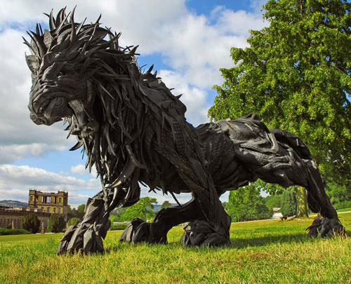 animals-made-from-tires-by-yong-ho-ji-16