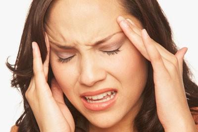 علل سردرد پس از زایمان