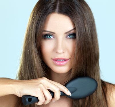 راهنمای انتخاب برس موی مناسب