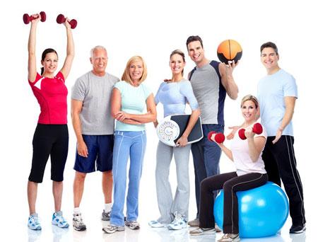 بایدها و نبایدهای تعذیه پس از ورزش