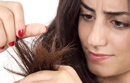 پیشگیری از موخوره - جلوگیری از موخوره