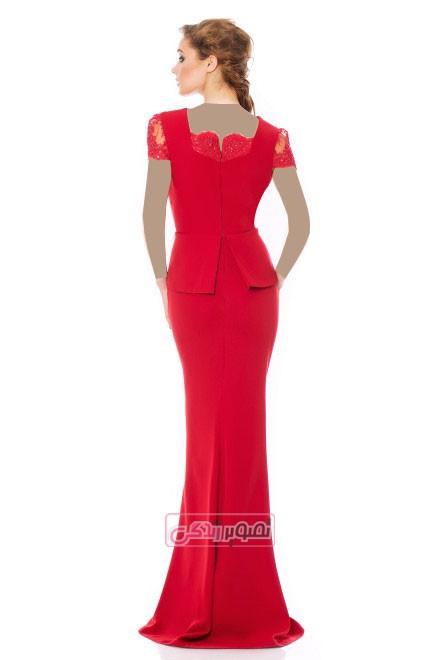 cristallini_ska_174_ravishing_long_red_dresses_elegant_beautiful_special_occasion_gown