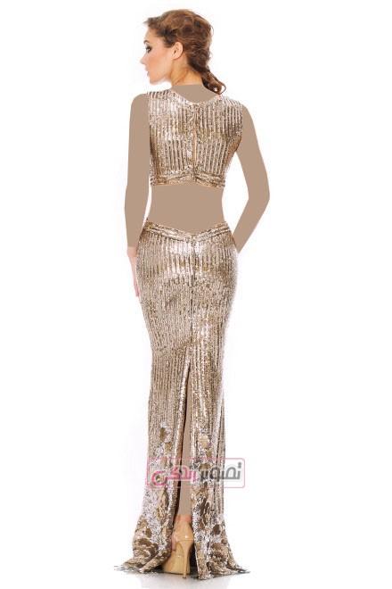 cristallini_ska_250_dress_sequins_amazing_women_style_special_occasion_evening_elegance_1