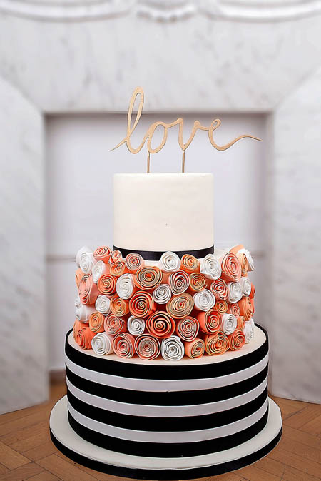 Wedding-couture-cakes7__880
