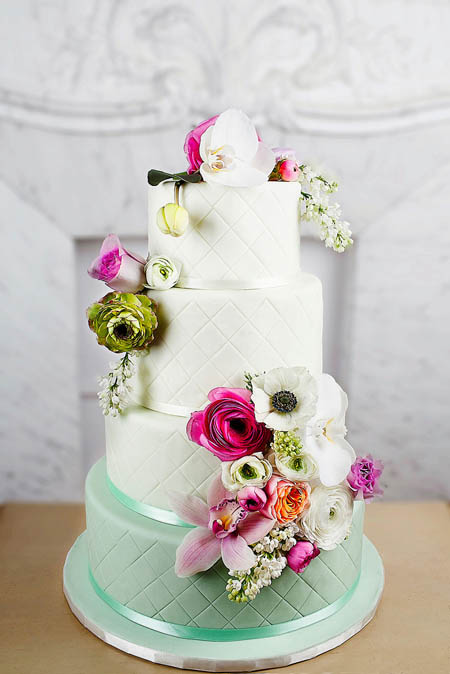 Wedding-couture-cakes8__880