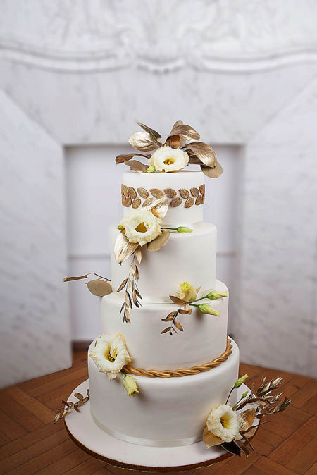 Wedding-couture-cakes9__880