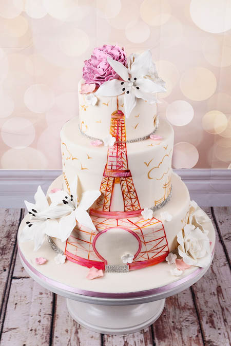 Wedding-couture-cakes13__880