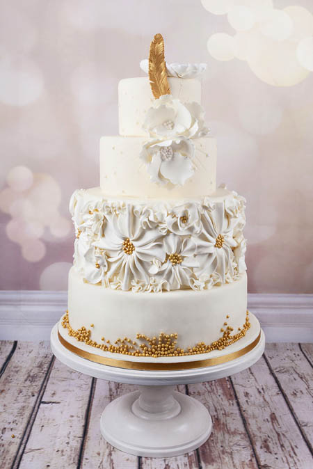 Wedding-couture-cakes15__880