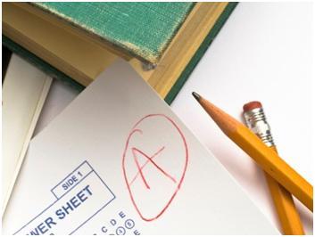 موفق شدن در امتحانات - موفقیت در امتحانات - درست درس خواندن