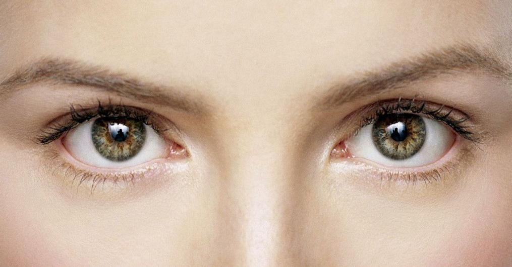 چهره خوانی - شخصیت شناسی - شناخت شخصیت از روی چهره