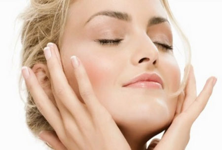 آرایش و زیبایی زیبایی پوست  , راهنمای انتخاب کرم نرم کننده و لوسیون