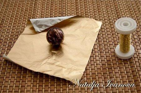آموزش گلسازی کاغذی,ساخت گل رز با کاغذ کشی