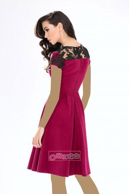 cristallini_ska296_dress
