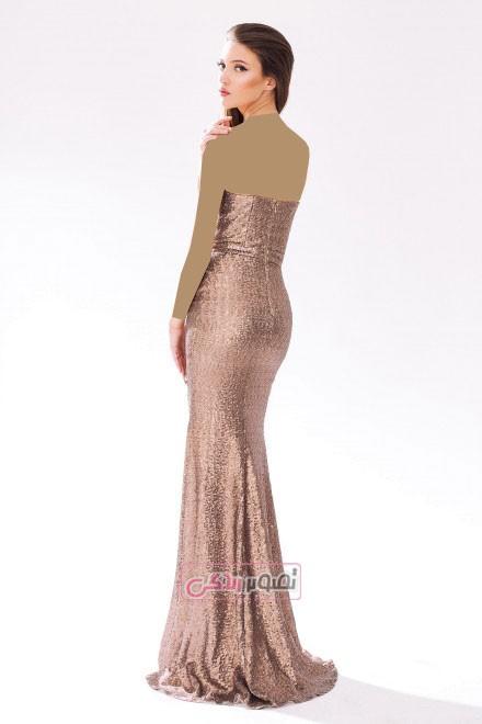 cristallini_dress_ska362