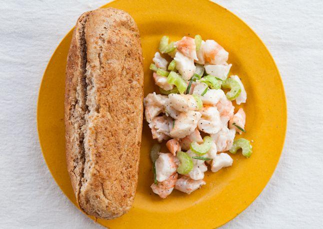 غذاهای کم کالری ، سبک ، فوری و رژیمی