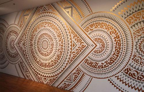 street-artists-paint-museum-walls-vitality-verve-long-be_005