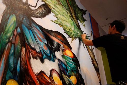 street-artists-paint-museum-walls-vitality-verve-long-be_008