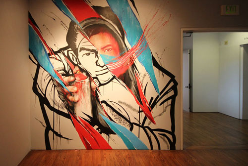 street-artists-paint-museum-walls-vitality-verve-long-be_013