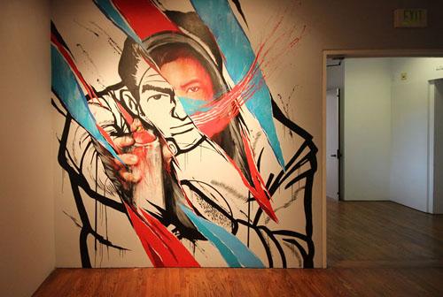 street-artists-paint-museum-walls-vitality-verve-long-be_013