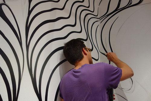 street-artists-paint-museum-walls-vitality-verve-long-be_014