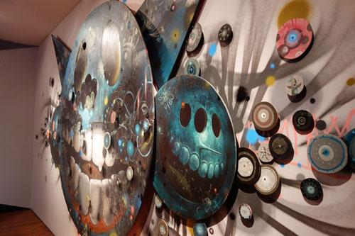 street-artists-paint-museum-walls-vitality-verve-long-be_016