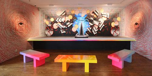 street-artists-paint-museum-walls-vitality-verve-long-be_017