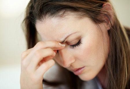 دلایل خودارضایی زنان - علت خود ارضایی در زنان