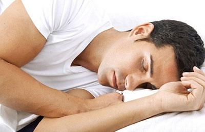 ارتباط طرز خوابیدن افراد و شخصیت آنها
