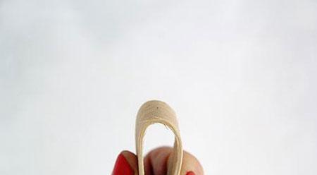 مدل سبد لباس حصیری, درست کردن سبدهای حصیری
