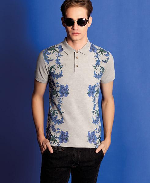مدل جدید لباس پسرانه - تیشرت مردانه - لباس اسپرت مردانه