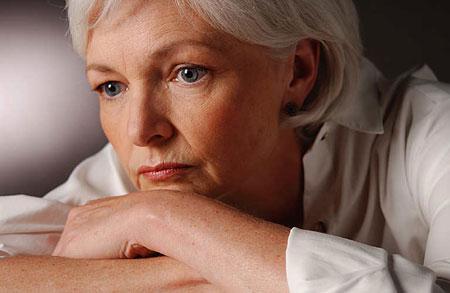 توصیه هایی برای کاهش عوارض یائسگی