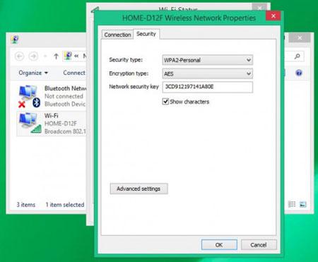 بازیابی پسورد مودم وای فای - ریست رمز عبور ,رمز عبور مودم