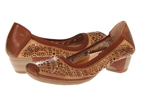 راهنمای انتخاب کفش تابستانی