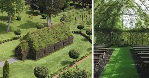 tree-church-nature-installation-barry-cox-new-zealand-fb__70