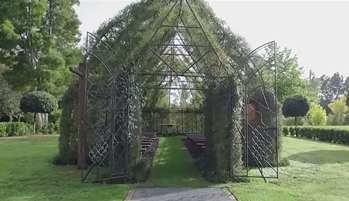 tree-church-nature-installation-barry-cox-new-zealand-10