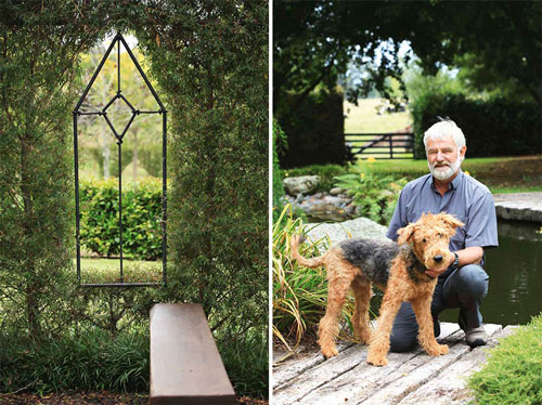 tree-church-nature-installation-barry-cox-new-zealand-7