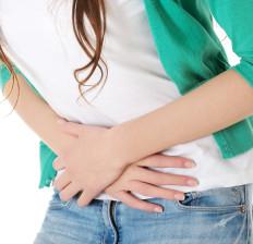درمان درد قاعدگی با شوید