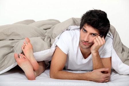 درمان کمبود میل جنسی زنان