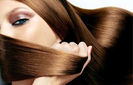 آرایش و زیبایی راز های زیبایی  , ویتامین های موثر بر رشد و سلامت مو