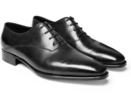 نگهداری و مراقبت از کفش های گران قیمت
