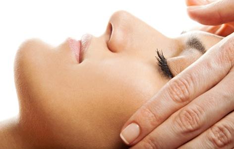 روش های سفت کردن پوست صورت