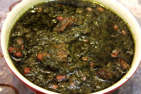 نکات آشپزی از زبان آشپزهای حرفه ای