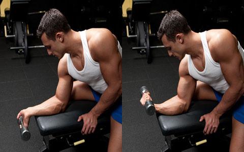 strengthen-wrists-6