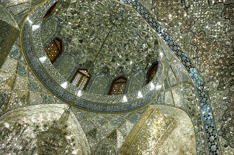 beautiful-mosque-ceiling-61__880
