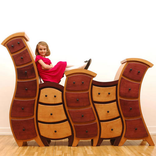 Children-Furniture-by-Judson-Beaumont